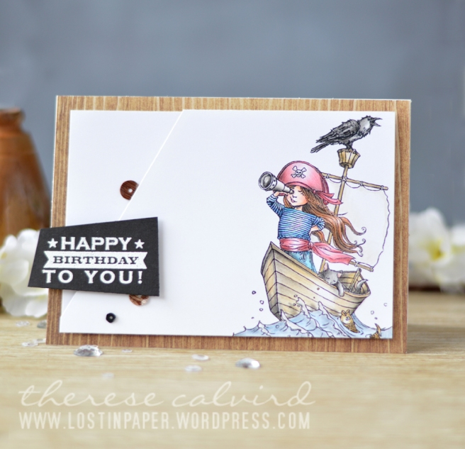 lostinpaper-penny-black-journey-a-wish-card-video-2