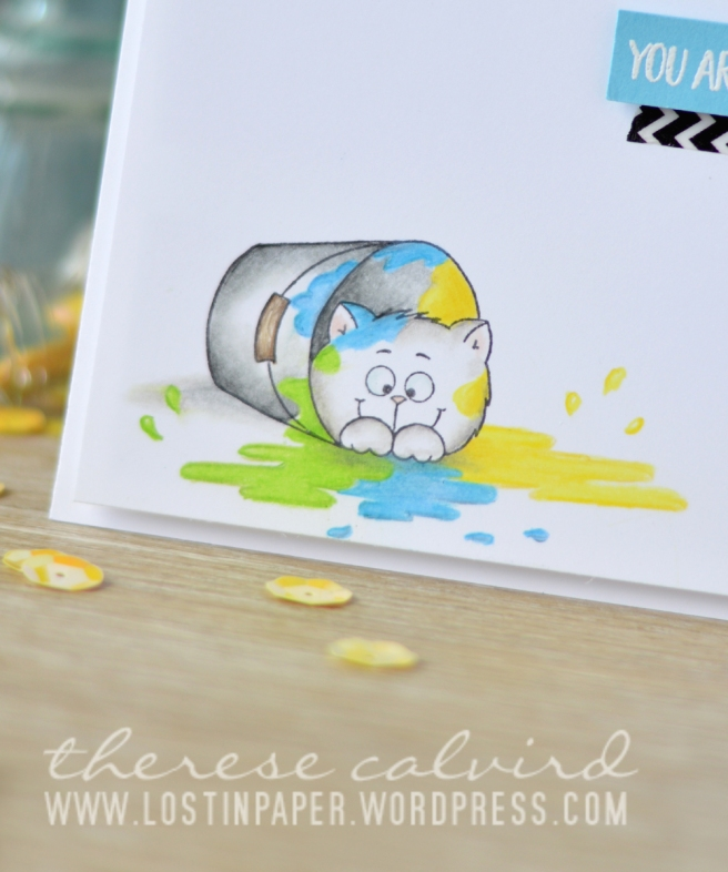 lostinpaper-gerda-steiner-designs-buckets-of-love-llama-tell-you-card-video-1