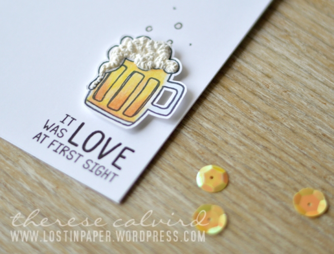 lostinpaper-marvy-snow-marker-waffle-flower-janes-doodles-card-video-1