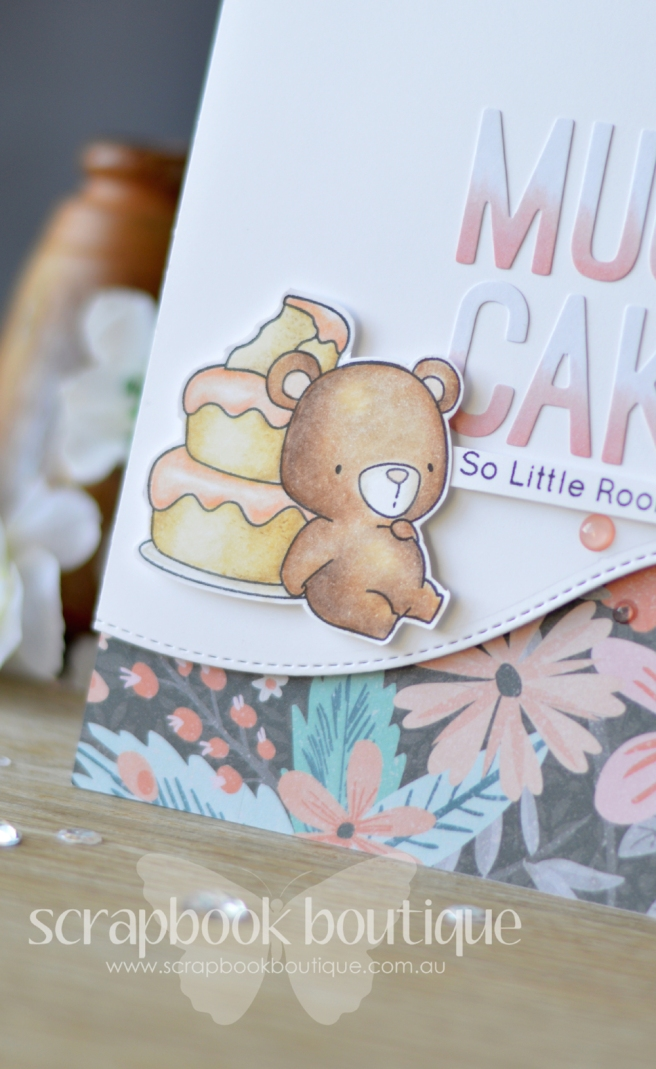 lostinpaper-mft-beary-special-birthday-basic-edges-cocoa-vanilla-studio-1