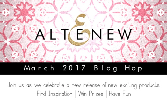 Altenew-Blog-Hop-2017-0309