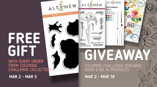altenew_coloringchallenge_promotion_mar2017