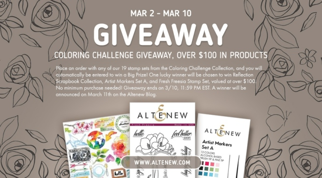 altenew_giveaway_mar2017