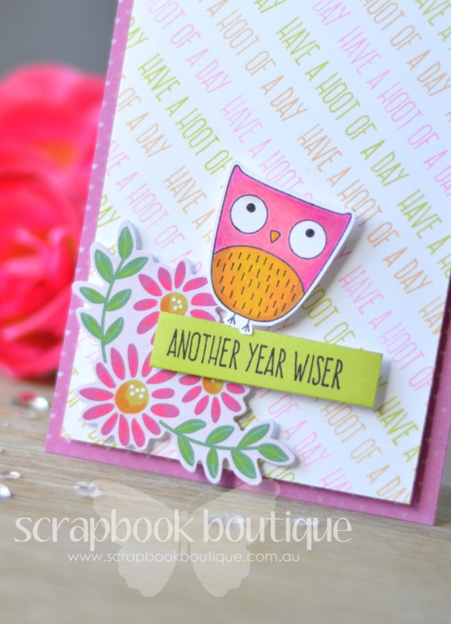 lostinpaper-misti-creative-corners-mft-pink-paislee-card-video-1