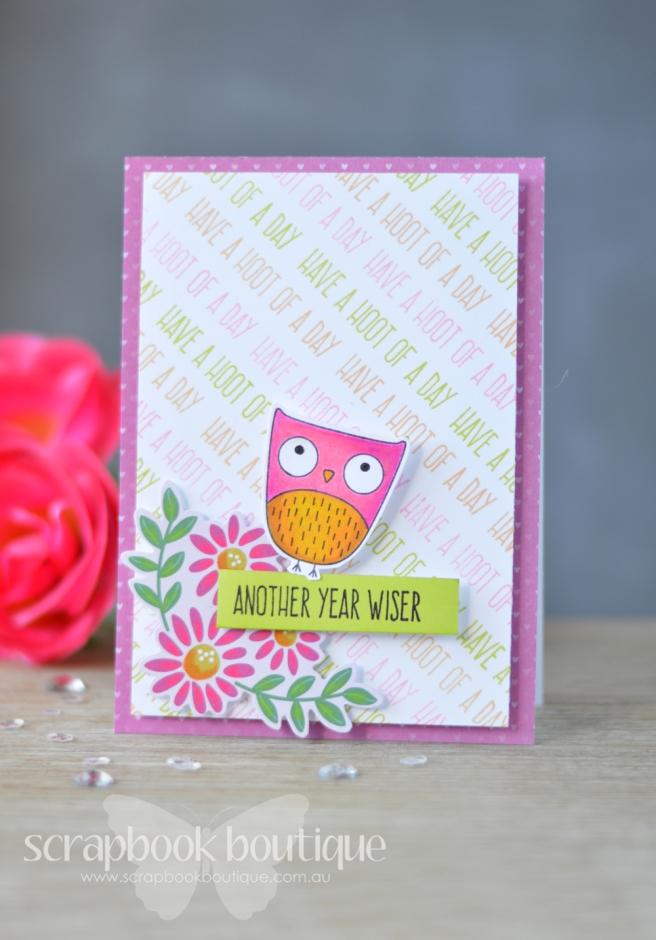 lostinpaper-misti-creative-corners-mft-pink-paislee-card-video-1