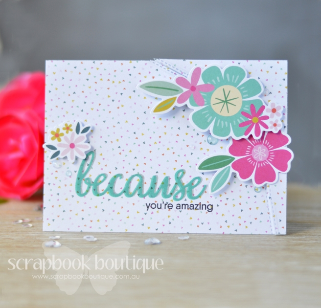 lostinpaper-misti-creative-corners-pink-paislee-card-video-1