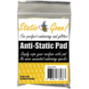 Anti Static Pad