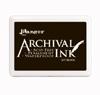 Archival - Jet Black