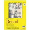 Bristol Smooth Cardstock