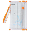 Fiskars - Paper Trimmer