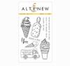Altenew - Summer Swirls