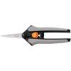 Fiskars - Spring Scissors