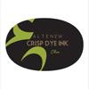 Altenew - Olive