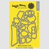 Waffle Flower - Stay Cool Die