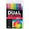 Tombow Dual Brush