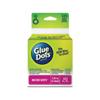 Glue Dots - Micro