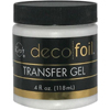 DecoFoil - Transfer Gel