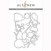Altenew - Botanical Garden