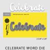 WFC - Celebrate
