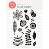 Rustic Botanicals