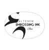 Embossing Ink