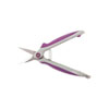 Springcut Scissors 6.5
