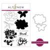 BAF: Gardenia