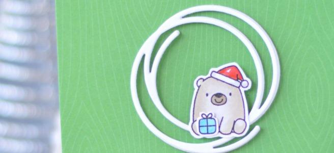 https://lostinpaper.files.wordpress.com/2017/11/lostinpaper-mft-bitty-bears-poppystamps-swirly-loops-card-video-1.jpg