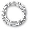 Swirly Loop
