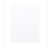 Classic Crest Solar White 110lb