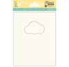 Cloud Card