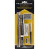 Pencil Accessory Set