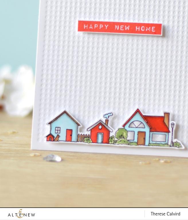 Altenew - Neighborhood - Pegboard - Therese Calvird (card) 1 copy