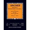 Arches Medium