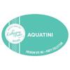 Aquatini