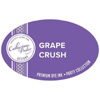 Grape Crush
