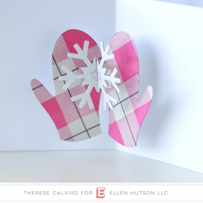 Lostinpaper - Ellen Hutson - Pop Up Mittens - Plaid Maker 1 copy