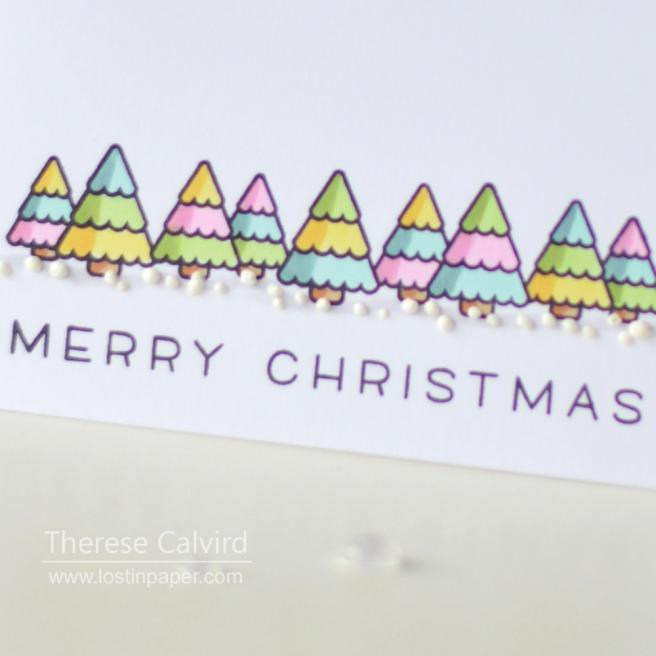 https://lostinpaper.files.wordpress.com/2018/10/lostinpaper-lawn-fawn-christmas-cards-card-video-1.jpg