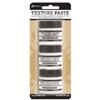 Texture Paste 3pk
