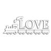 Love Train 51-487