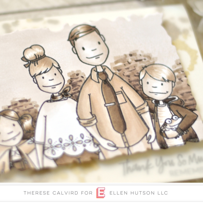 Lostinpaper - Masking a Leading Family Photo - Ellen Hutson (card video) 1 copy