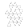 Triangle Element