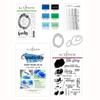 Creativity Kit - Sweet Story of Us