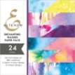 Enchanting Washes Paper Pack