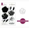 BAF Camellia Japonica