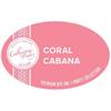 Coral Cabana