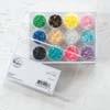 Pinkfresh - Jewels Mix