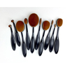 Life Changing Blender Brush