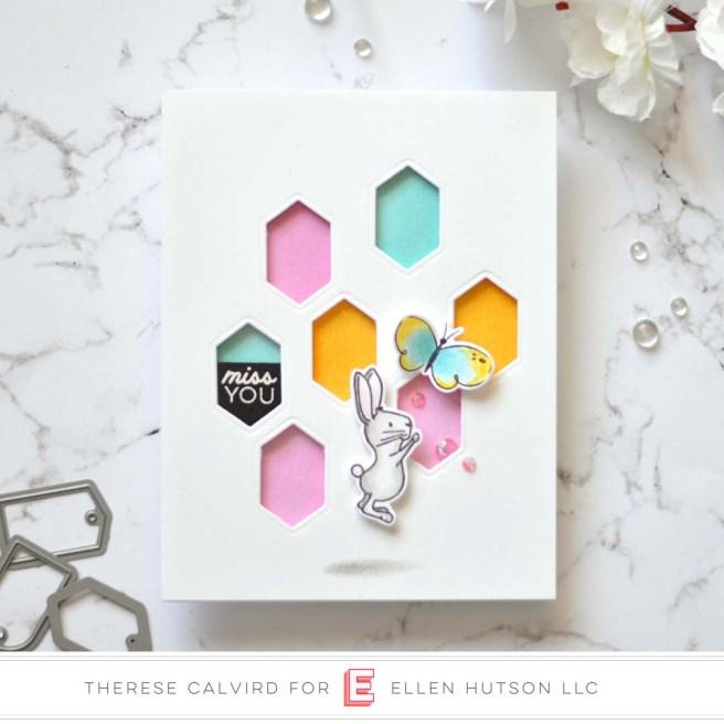 Lostinpaper - Ellen Hutson - Mini Tags (card) 1 copy
