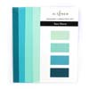 Sea Shore Cardstock
